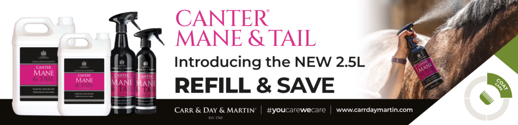 REFILL & SAVE