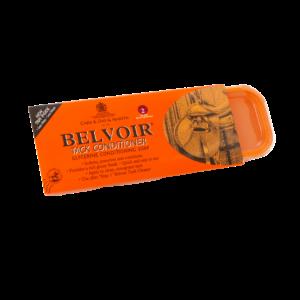 Belvoir Conditioning Bar