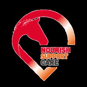 Horse Nourish Support Care